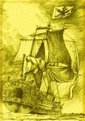 Моряку