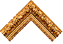 Багет 1