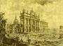 Базилика Святого Джованни
